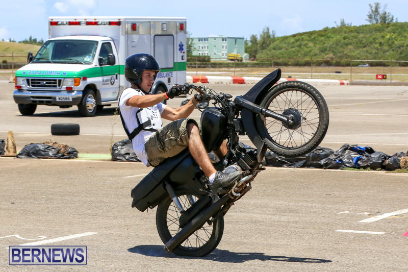 BMRC-Motorcycle-Wheelie-Wars-Bermuda-July-19-2015-90