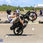 BMRC Motorcycle Wheelie Wars Bermuda, July 19 2015-91