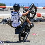 BMRC Motorcycle Wheelie Wars Bermuda, July 19 2015-92