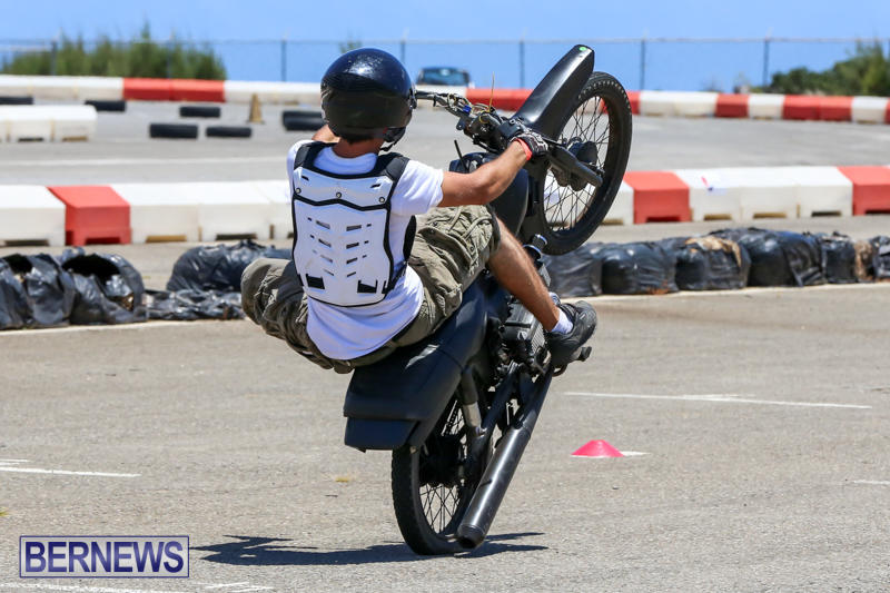 BMRC-Motorcycle-Wheelie-Wars-Bermuda-July-19-2015-92