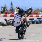 BMRC Motorcycle Wheelie Wars Bermuda, July 19 2015-93