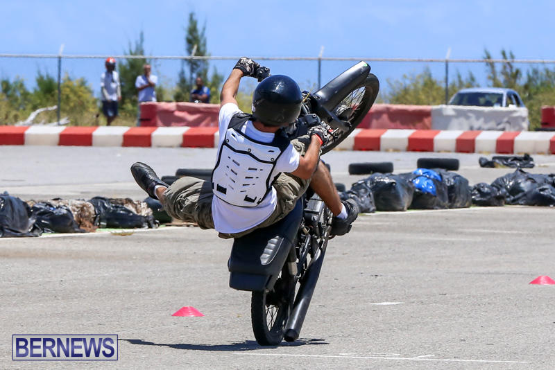 BMRC-Motorcycle-Wheelie-Wars-Bermuda-July-19-2015-93