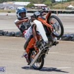 BMRC Motorcycle Wheelie Wars Bermuda, July 19 2015-95