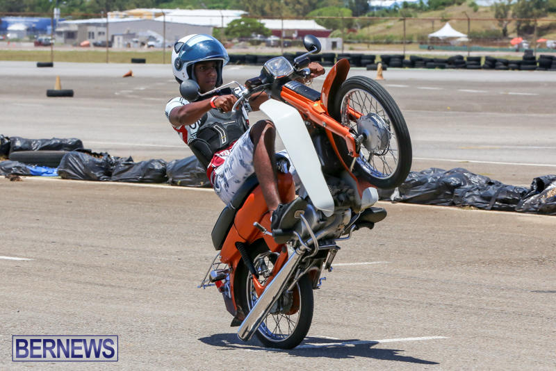 BMRC-Motorcycle-Wheelie-Wars-Bermuda-July-19-2015-95