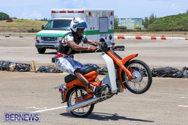 BMRC-Motorcycle-Wheelie-Wars-Bermuda-July-19-2015-96