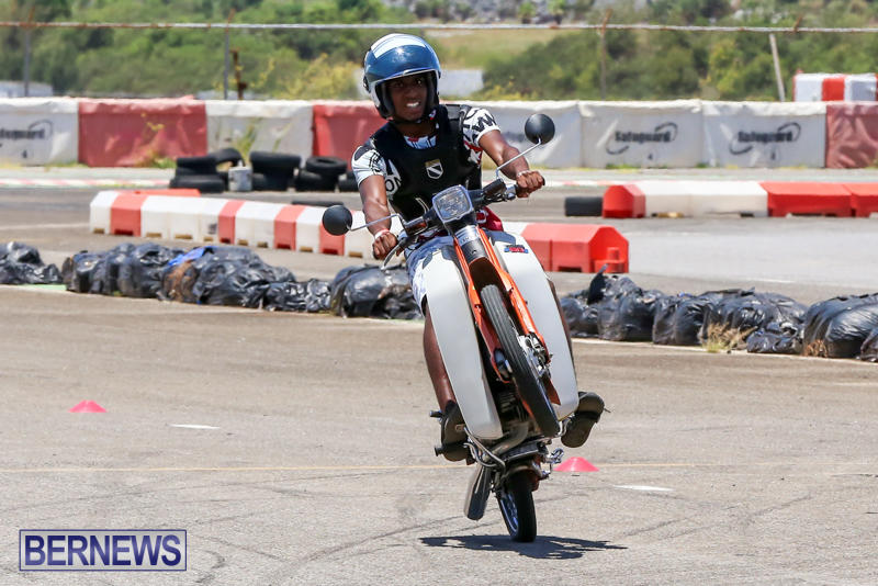 BMRC-Motorcycle-Wheelie-Wars-Bermuda-July-19-2015-97