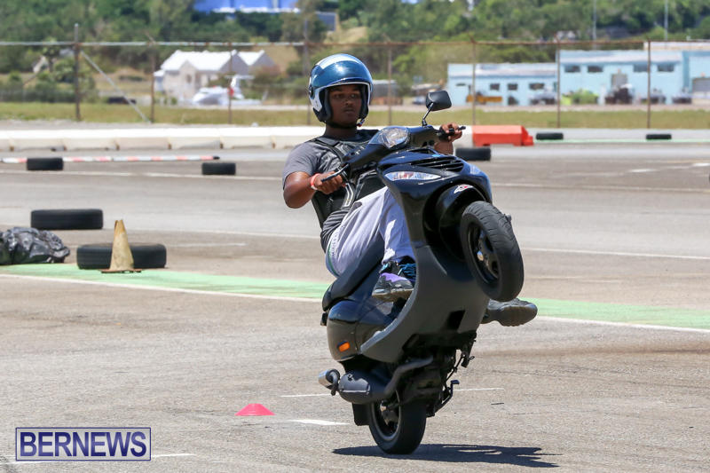BMRC-Motorcycle-Wheelie-Wars-Bermuda-July-19-2015-98