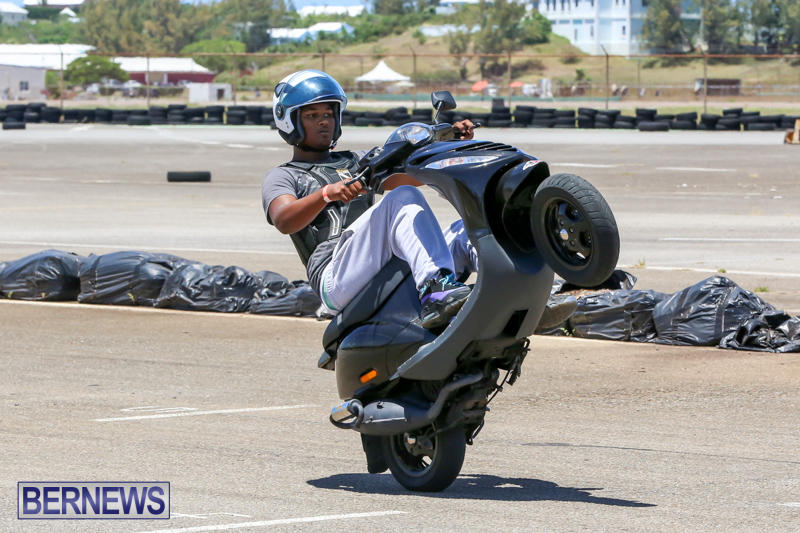 BMRC-Motorcycle-Wheelie-Wars-Bermuda-July-19-2015-99
