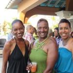 Bermuda Berkeley reunion 2015 (1)