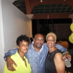 Bermuda Berkeley reunion 2015 (11)