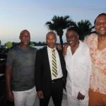 Bermuda Berkeley reunion 2015 (13)