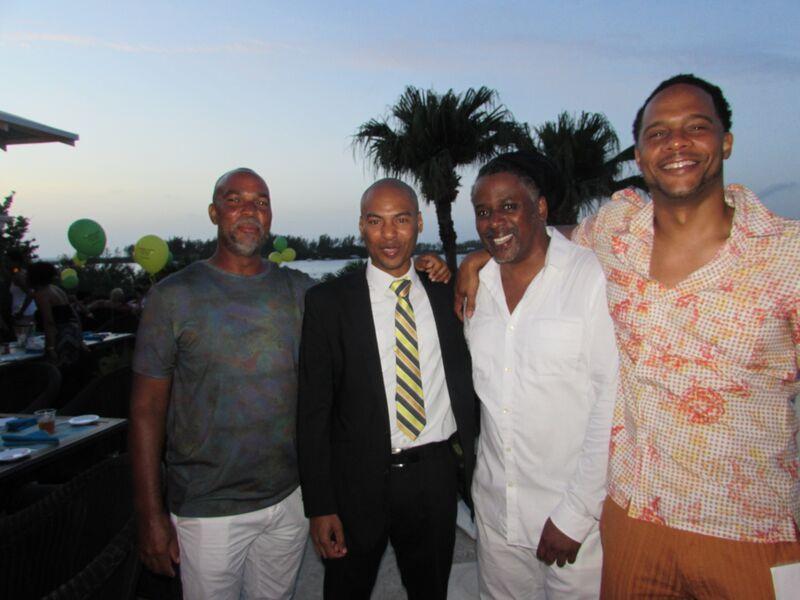 Bermuda-Berkeley-reunion-2015-13