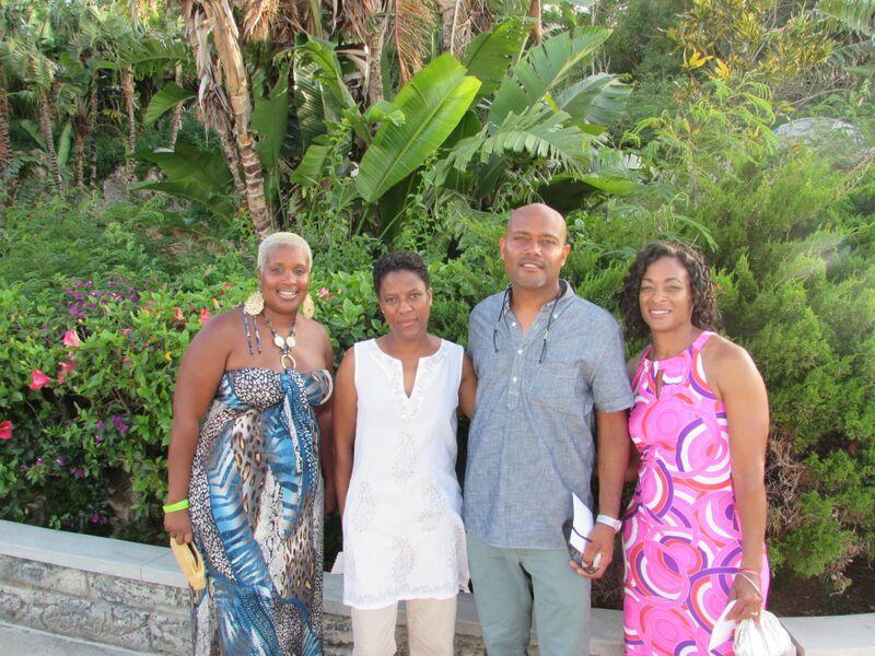 Bermuda-Berkeley-reunion-2015-19