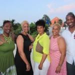 Bermuda Berkeley reunion 2015 (2)