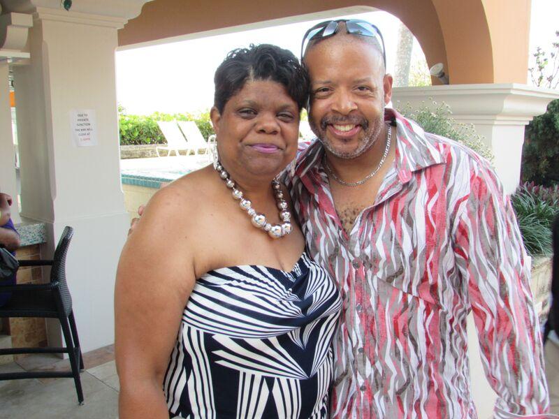 Bermuda-Berkeley-reunion-2015-20