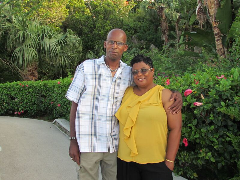Bermuda Berkeley reunion 2015 (27)