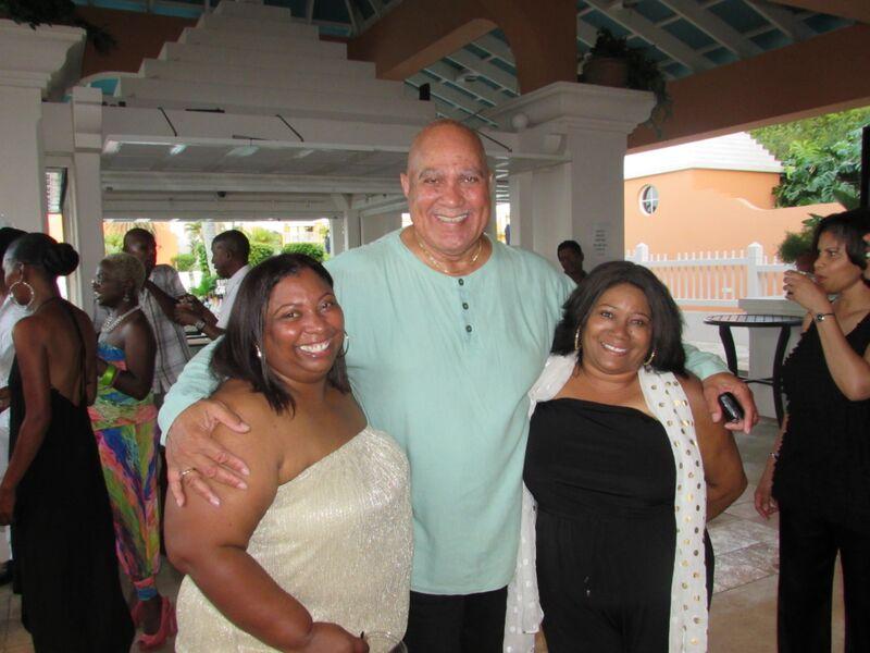 Bermuda-Berkeley-reunion-2015-3