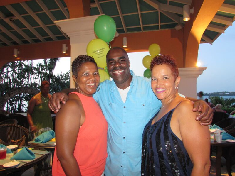 Bermuda-Berkeley-reunion-2015-30