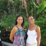 Bermuda Berkeley reunion 2015 (31)