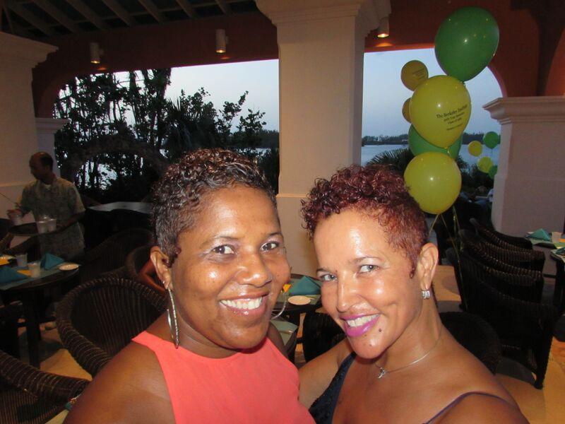 Bermuda-Berkeley-reunion-2015-33
