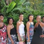 Bermuda Berkeley reunion 2015 (4)