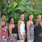 Bermuda Berkeley reunion 2015 (42)
