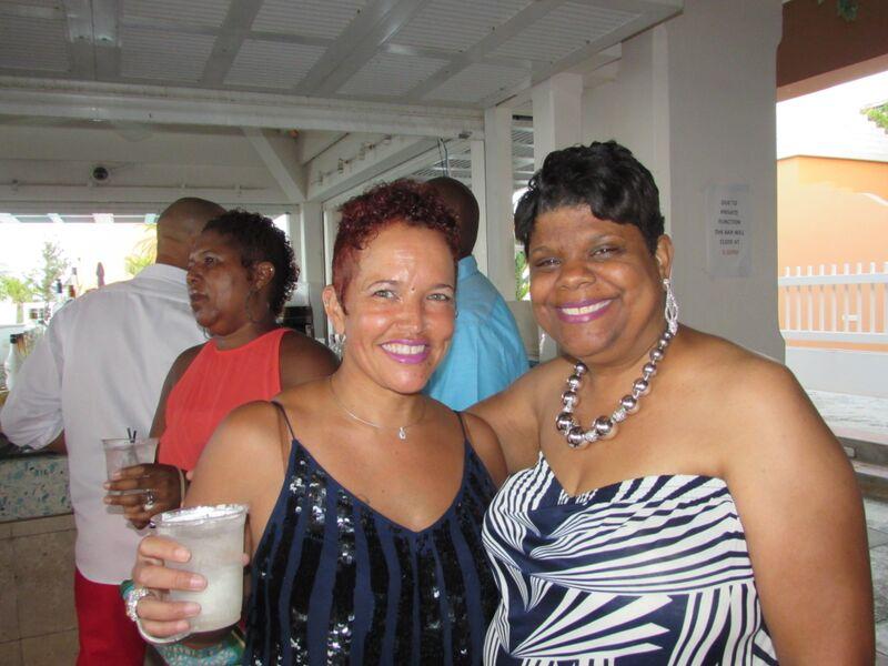 Bermuda-Berkeley-reunion-2015-43