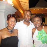 Bermuda Berkeley reunion 2015 (45)