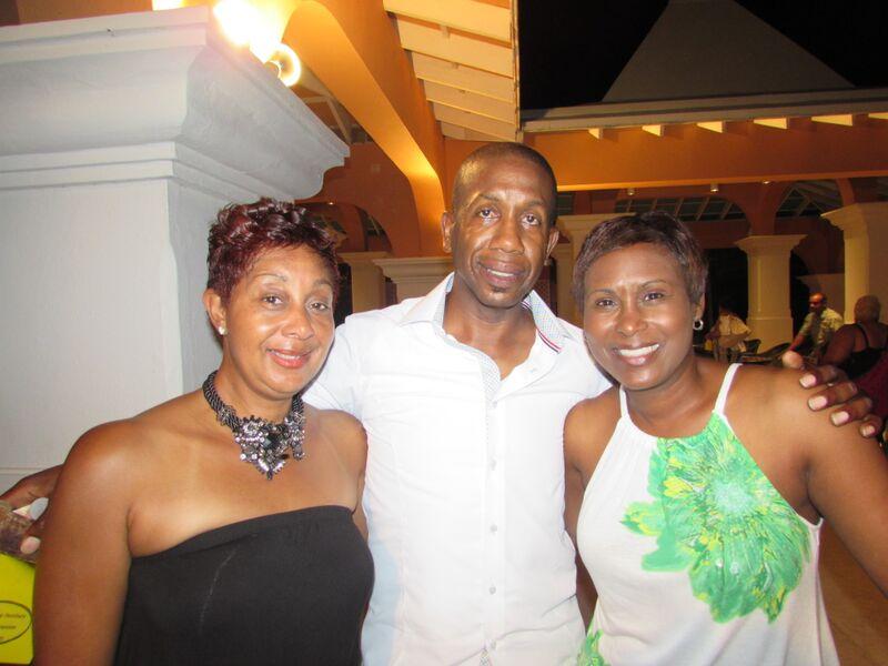 Bermuda-Berkeley-reunion-2015-45