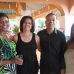 Bermuda Berkeley reunion 2015 (48)
