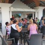 Bermuda Berkeley reunion 2015 (50)
