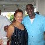 Bermuda Berkeley reunion 2015 (7)