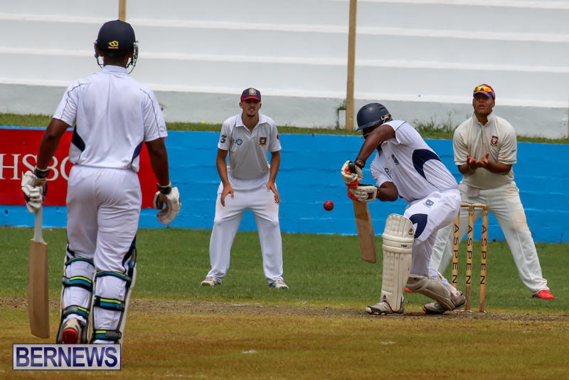 Colts-Cup-Match-Bermuda-July-26-2015-1