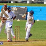 Colts Cup Match Bermuda, July 26 2015-103