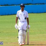 Colts Cup Match Bermuda, July 26 2015-105