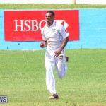 Colts Cup Match Bermuda, July 26 2015-106
