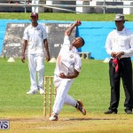 Colts Cup Match Bermuda, July 26 2015-109