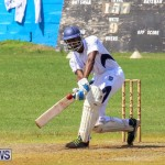 Colts Cup Match Bermuda, July 26 2015-113