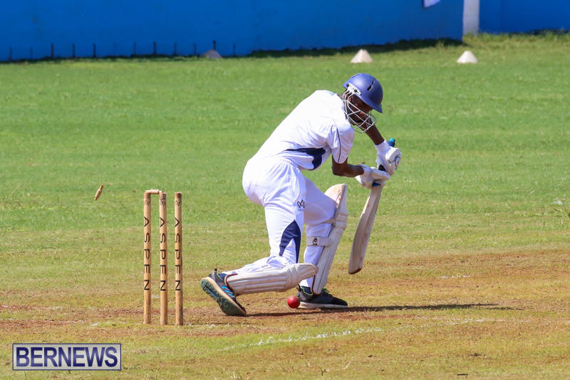 Colts-Cup-Match-Bermuda-July-26-2015-115