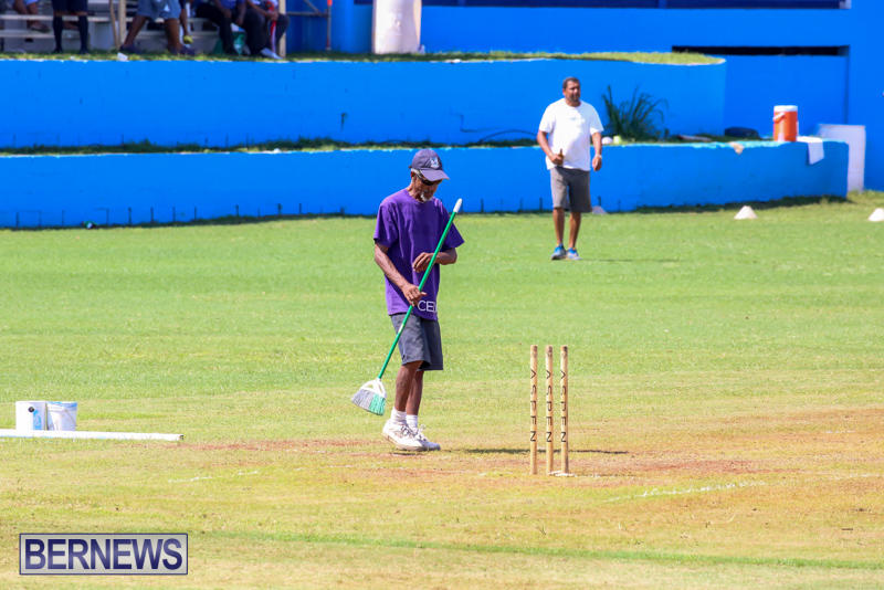 Colts-Cup-Match-Bermuda-July-26-2015-116