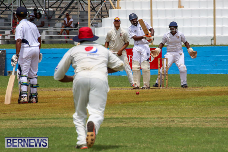 Colts-Cup-Match-Bermuda-July-26-2015-13
