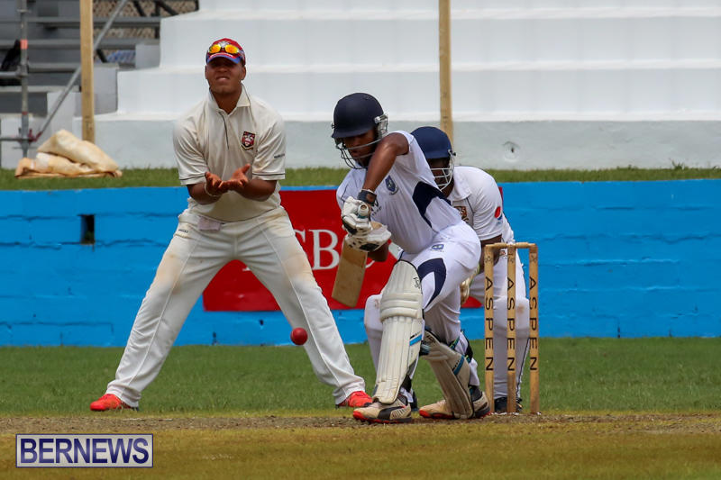 Colts-Cup-Match-Bermuda-July-26-2015-15