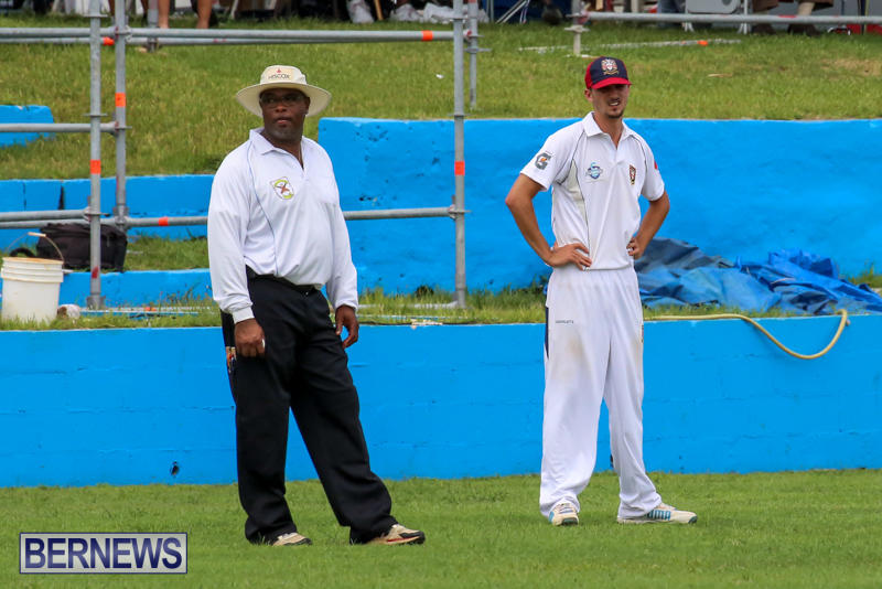 Colts-Cup-Match-Bermuda-July-26-2015-18
