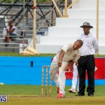 Colts Cup Match Bermuda, July 26 2015-19