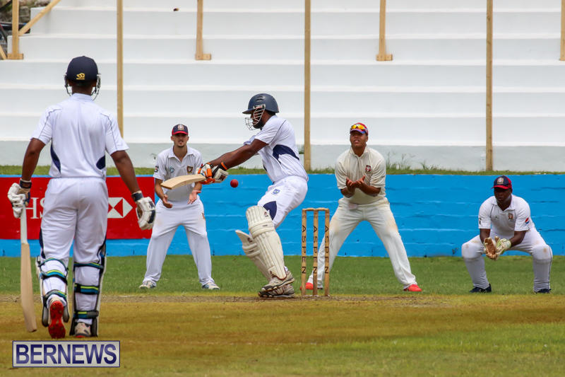 Colts-Cup-Match-Bermuda-July-26-2015-2