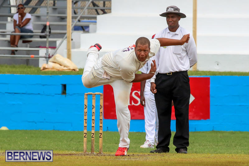 Colts-Cup-Match-Bermuda-July-26-2015-20