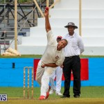 Colts Cup Match Bermuda, July 26 2015-21