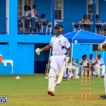Colts Cup Match Bermuda, July 26 2015-22