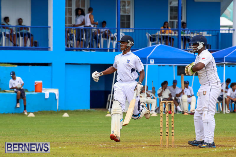 Colts-Cup-Match-Bermuda-July-26-2015-22