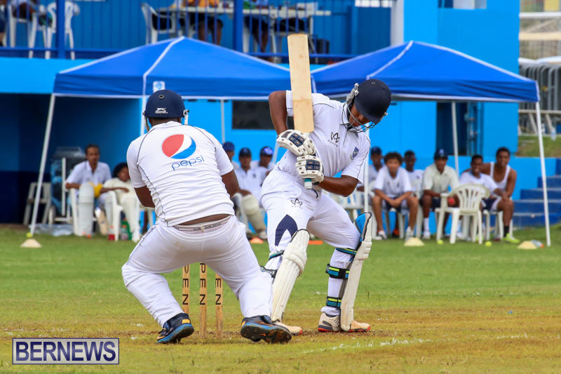 Colts-Cup-Match-Bermuda-July-26-2015-23